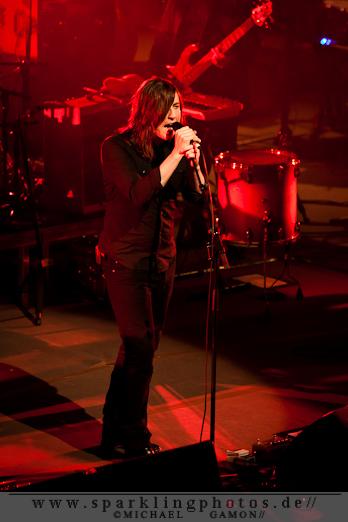 2011-11-11_Archive_mit_Orchester_-_Bild_010x.jpg