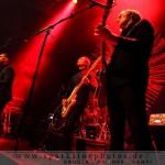 MOKE - NL- Heerlen, Nieuwe Nor (16.11.2012)