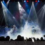 Pluswelt Festival 2012 (MESH, DE/VISION, OBK etc) - Krefeld, Kufa (22.12.2012)