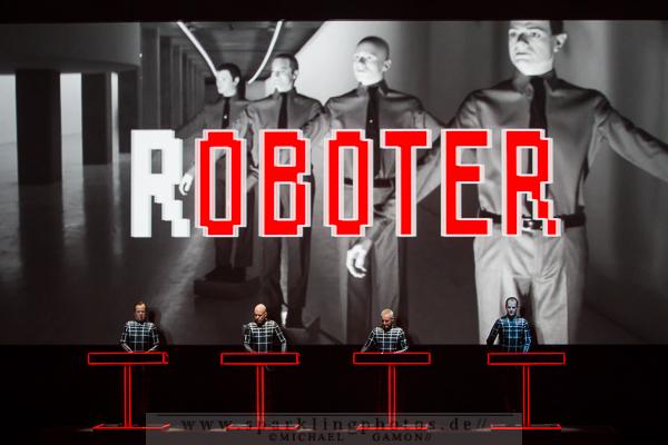 2013-01-12_Kraftwerk_-_Bild_013x.jpg