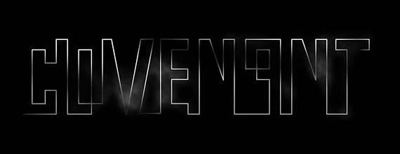 Joakim Montelius zurück bei COVENANT. Neues Album erscheint voraussichtlich Mitte 2013!