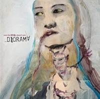 Neues von DIORAMA: Album im Januar, Tour im März und zwei Festivalauftritte bestätigt