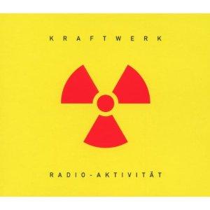 Setlist KRAFTWERK @ Düsseldorf, Grabbehalle, Kunstsammlung NRW (12.01.2013)