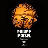 Philipp Poisel – Projekt Seerosenteich (Live)