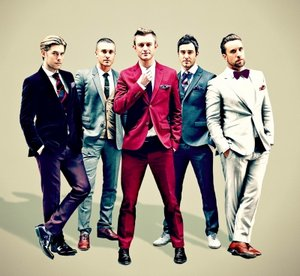 preview-2013-the-overtones.jpg