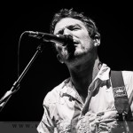 Preview : FRANK TURNER & THE SLEEPING SOULS mit neuem Album auf kleiner Headlinertour 2013