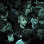 Grauzone Festival 2013 - NL- Amsterdam, Melkweg (01.02.2013)