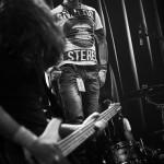 BLACK LIGHT BURNS & JAYCE LEWIS - NL- Utrecht, Tivoli de Helling (02.02.2013)