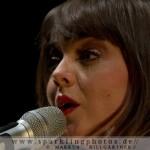 ANNETT LOUISAN - Köln, Gloria Theater (04.02.2013)