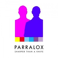 Parralox – Sharper than a Knife EP + Creep EP