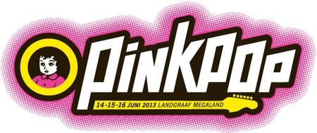 Das PINKPOP FESTIVAL 2013 bestätigt 24 neue Bands, Headliner sind GREEN DAY, KINGS OF LEON & THE KILLERS
