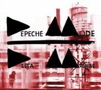 """DAVE GAHAN gibt Interview mit KROQ zur neuen DEPECHE MODE Single """"Heaven"""" und dem kommenden Album """"Delta Machine"""""""
