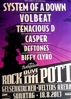 flyer-rock-im-pott-2013.jpg