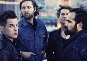 preview-the-killers-2013.jpg