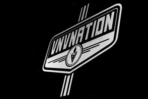VNV NATION geben erste Termine ihrer Transnational-Tour bekannt - Vorverkauf gestartet