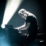 STEVEN WILSON - Essen, Colosseum (22.03.2013)