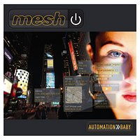 cover-2013-mesh-automation-baby-review.jpg