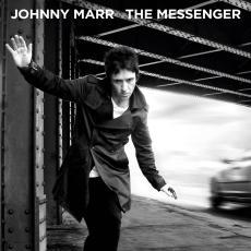 cover-the-messenger-johnny-marr.jpg