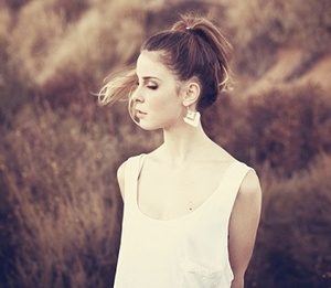 Preview : Eurovision Songcontest Siegerin LENA MEYER-LANDRUT auf Tour im April 2013