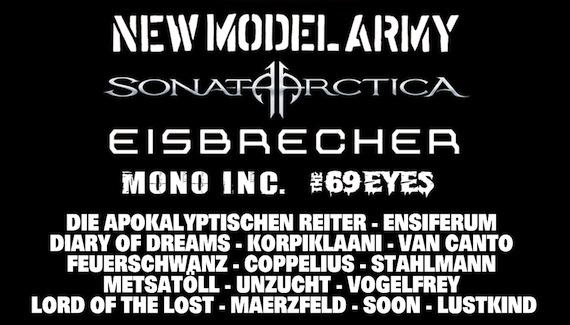 preview-hexentanz-2013-line-up-final-bands.jpg