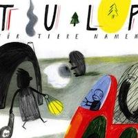 Tulp - Für Tiere Namen