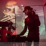 IAMX & MOTO BOY – NL – Apeldoorn, Podium Gigant (29.03.2013)