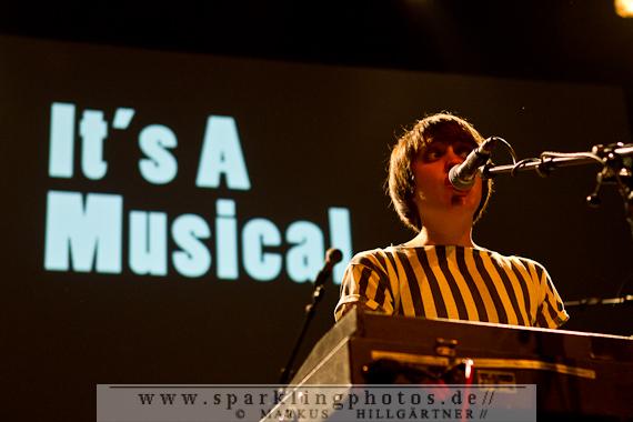2013-04-04_It%27s_A_Musical_Bild_008.jpg