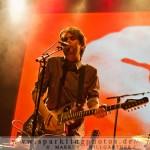 TOCOTRONIC & IT'S A MUSICAL - Köln, E-Werk (04.04.2013)