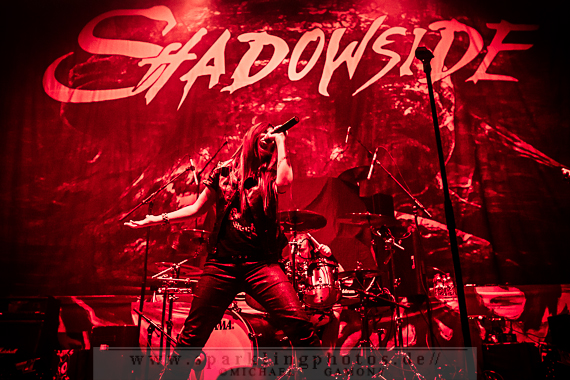 2013-04-13_Shadowside_-_Bild_001x.jpg