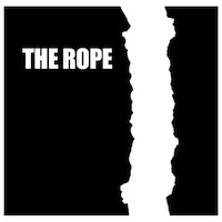 cover-the-rope-2013.jpeg