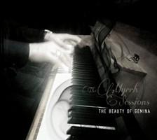 THE BEAUTY OF GEMINA - The Myrrh Sessions
