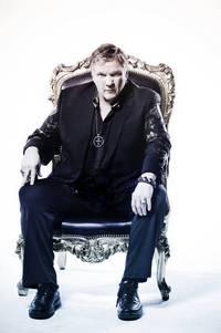 Preview : MEAT LOAF auf Abschiedstour 2013 - Letzte Chance seine Klassiker live zu erleben