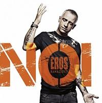 Preview : Italienischer Superstar EROS RAMAZZOTTI kommt mit aktuellen Album NOI auf Tour 2013