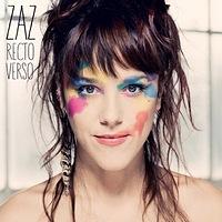 zaz-recto-verso-cover.jpg
