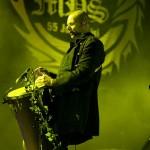 20 Jahre MPS - Die Jubiläumsparty - Dortmund, Westfalenhalle (06.04.2013)