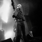 Rewind-Easter-Fest 2013 (VNV Nation, Covenant etc) - B- Gent, Vooruit (12.-13.04.2013)