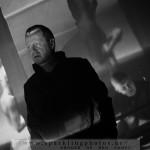 Rewind-Easter-Fest 2013 (VNV Nation, Covenant etc) - B- Gent, Vooruit (12.-13.04.2013)
