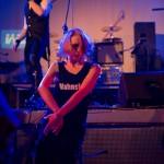 RSE and Friends Festival - Oberhausen, Kulttempel (24.05.2013)