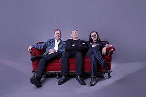 "Preview : RUSH präsentieren ""Clockwork Angels"" live in Köln und Berlin"