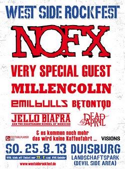 flyer-west-side-rockfest-2013-duisburg-landschaftspark-15-mai.jpg