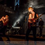WAVE-GOTIK-TREFFEN 2013 - Leipzig (17.-20.05.2013)