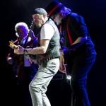 IAN ANDERSON - Dortmund, Westfalenhalle 3A (24.05.2013)