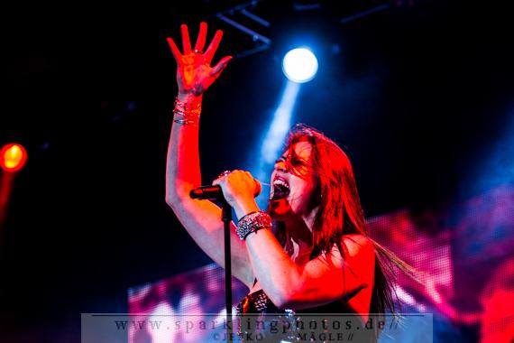2013-06-15_Nightwish_Bild_04.jpg