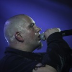 FIXMER/MCCARTHY / ANGELS & AGONY / XMH - NL- Utrecht, Tivoli de Helling (22.06.2013)