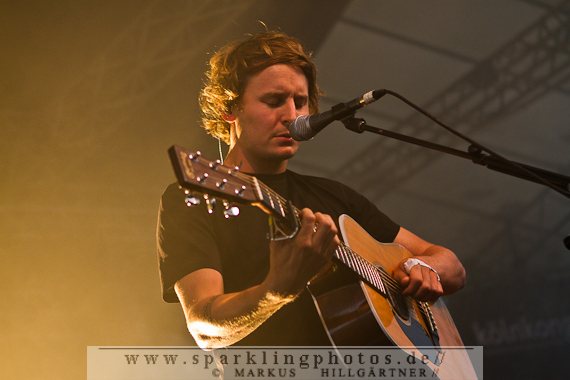 2013-06-24_Ben_Howard_Bild_001.jpg
