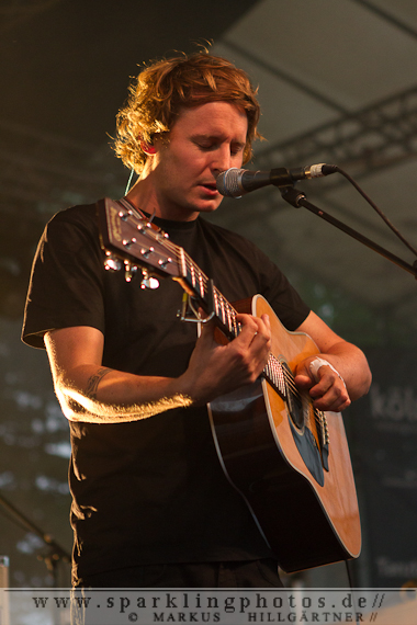 2013-06-24_Ben_Howard_Bild_002.jpg