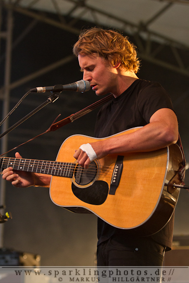 2013-06-24_Ben_Howard_Bild_004.jpg