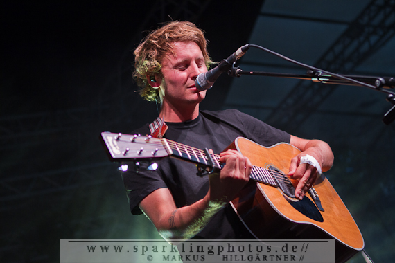 2013-06-24_Ben_Howard_Bild_006.jpg