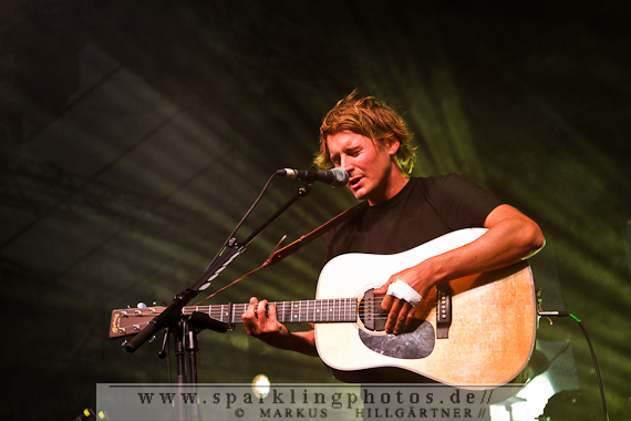 2013-06-24_Ben_Howard_Bild_007.jpg