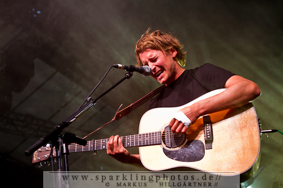 2013-06-24_Ben_Howard_Bild_008.jpg